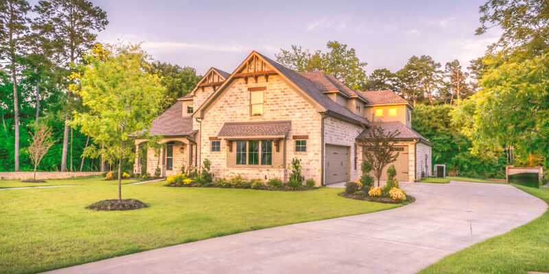 What's the Difference Between a Home Appraisal & Inspection?