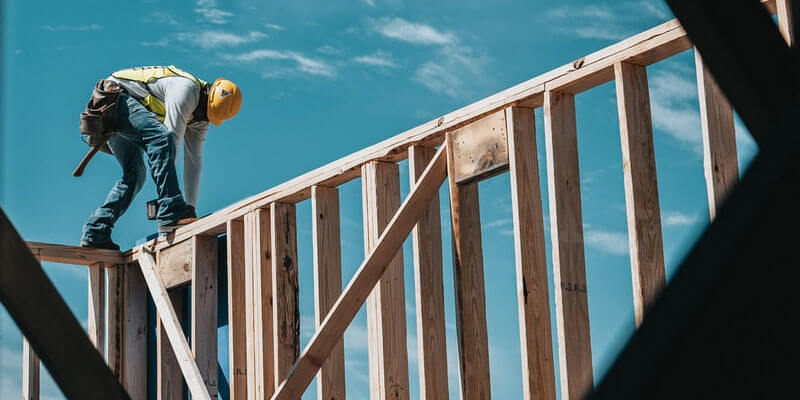 Costs to Consider When Building Your Own Home